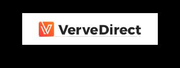 vervedirect-affiliate-conversion-integration-via-postback
