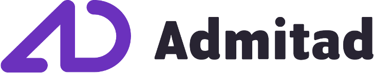 Admitad Network Affiliate Conversion Integration via API