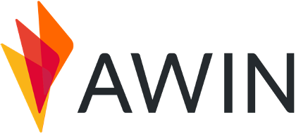 awin-affiliate-conversion-integration-via-api