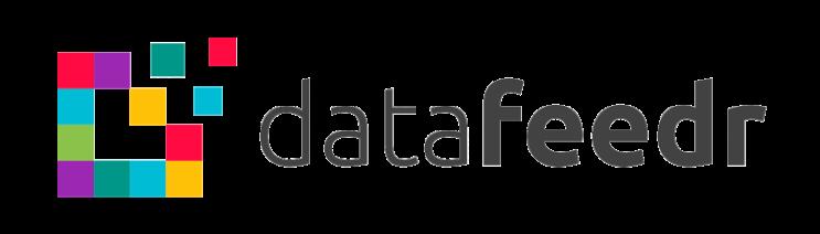 datafeedr-logo