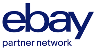 ebay-affiliate-conversion-integration-via-api