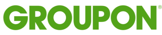 groupon-affiliate-conversion-integration-via-api