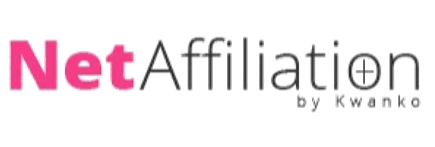 netaffiliation-affiliate-conversion-integration-via-api