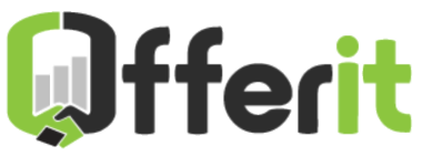 offerit-logo