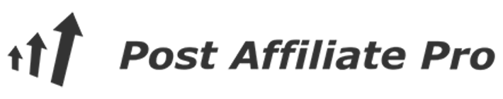 post-affiliate-pro-logo