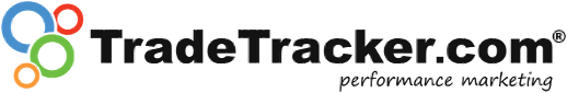 tradetracker-affiliate-conversion-integration-via-api