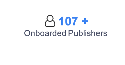 users_onboarded