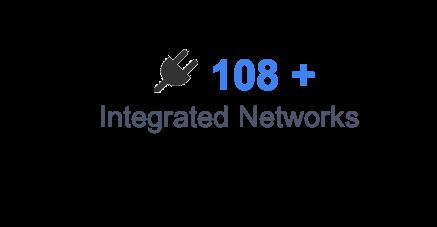 wct-nw-108