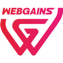 webgains-affiliate-conversion-integration-via-api