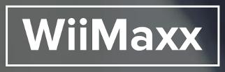 wiimaxx-logo