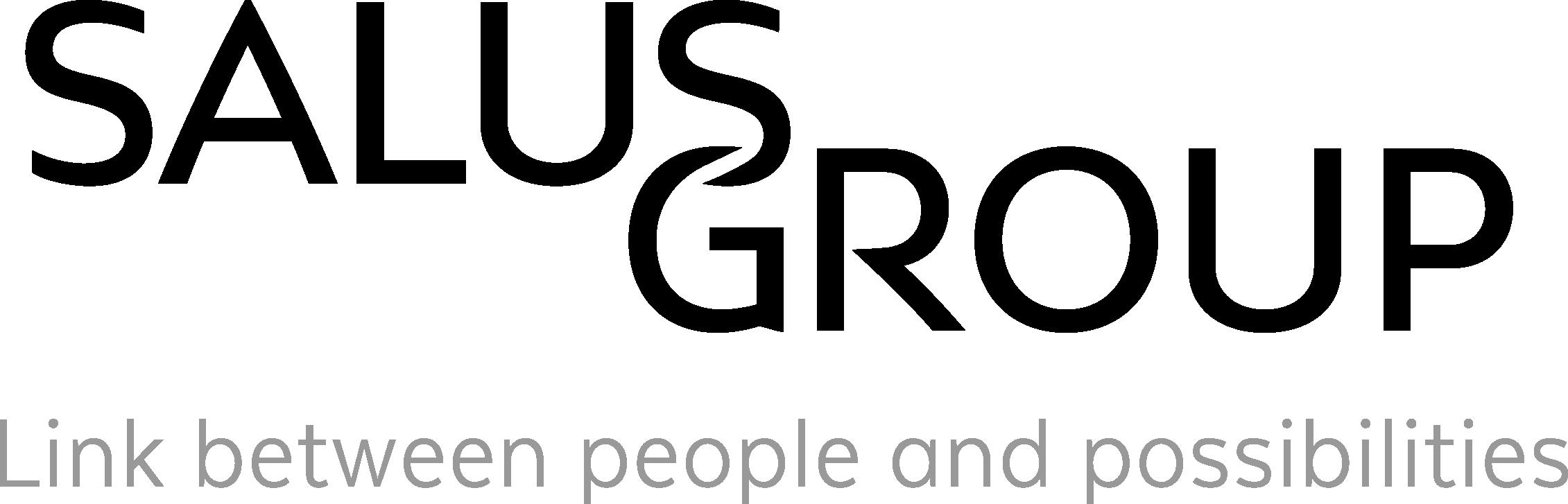 salusgroup_logo