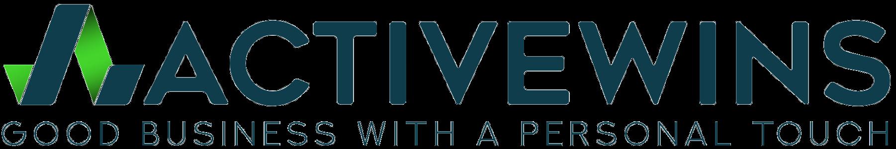 activewins-logo