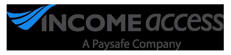incomeaccess-logo