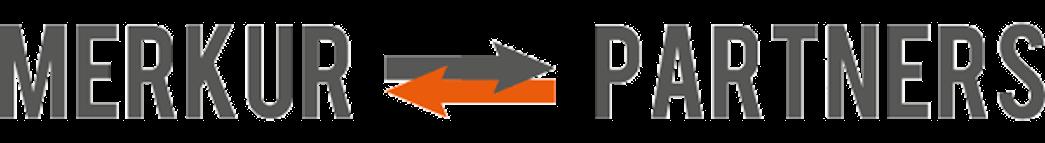 merkurpartners-logo