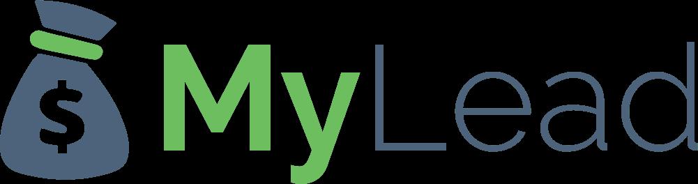 mylead-logo