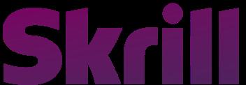 skrill-logo