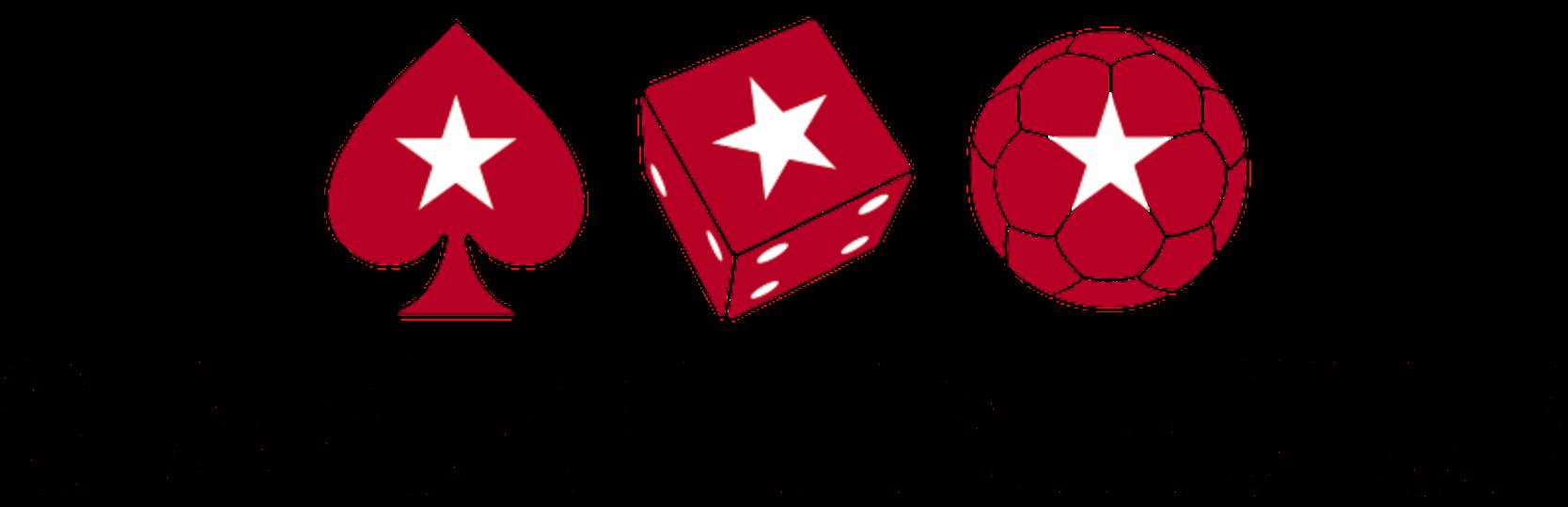 startsaffiliateclub-logo