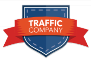 traffic-company-logo