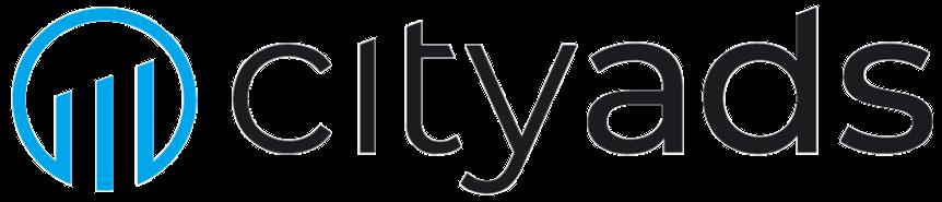 cityads-logo
