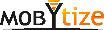 mobytize-logo