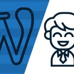 Affiliate WordPress Plugins