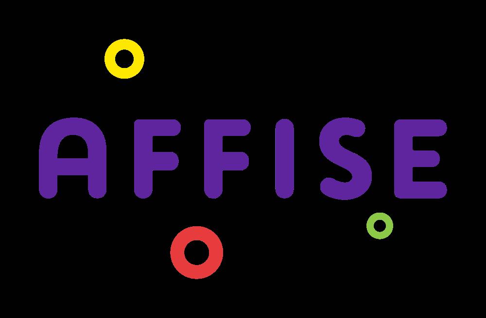 affise-logo