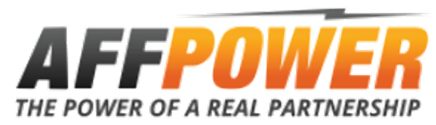 affpower-cellxpert-logo