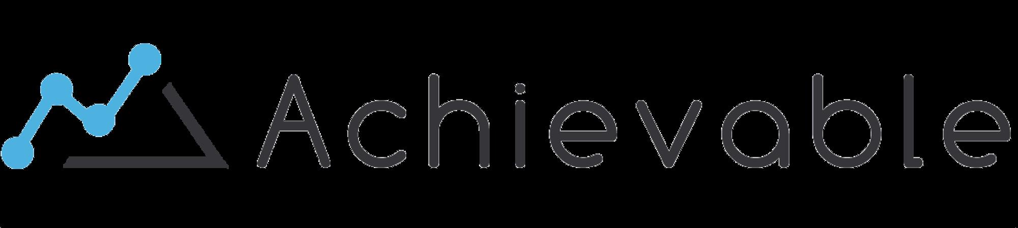 archievable-logo