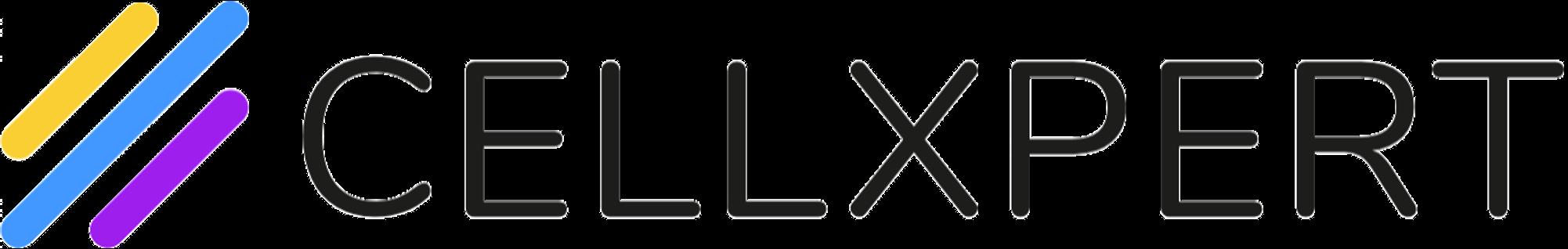 cellxpert-logo