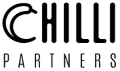 chilli-partners-cellxpert-logo