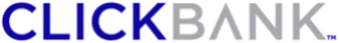 clickbank-logo