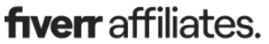 fiverr-affiliates-cellxpert-logo