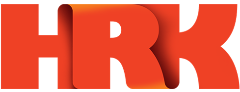 hrk-logo
