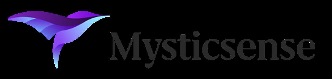 mysticsense-logo