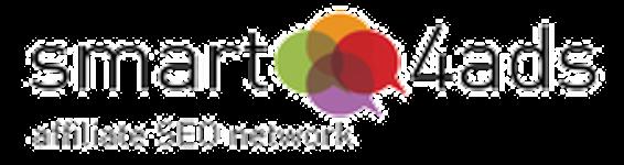 smar4ads-logo