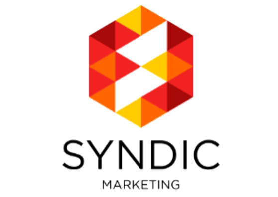 syndic-marketing-logo