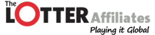 the-lotter-affiliates-logo