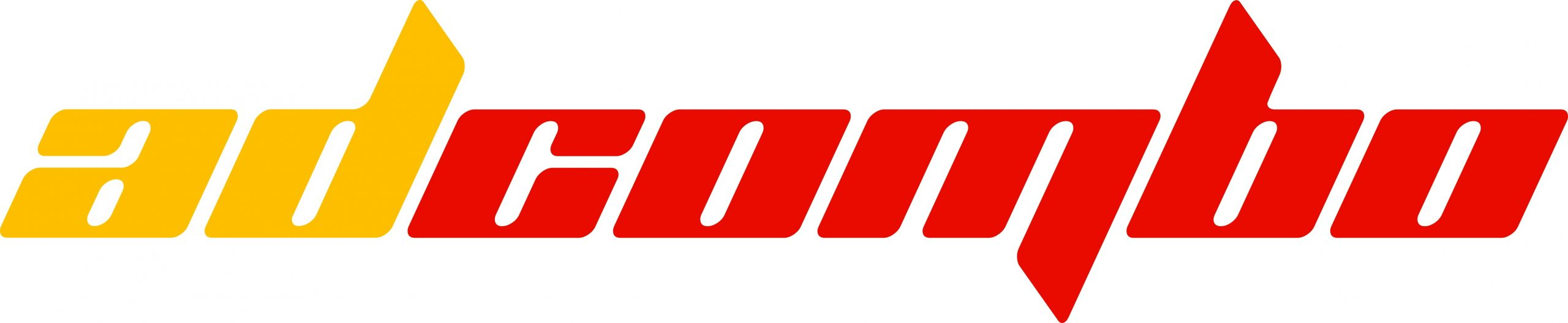 adcombo_logo