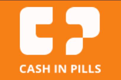 cashinpills-logo