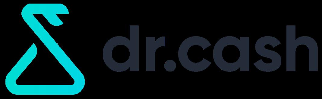 drcash-logo