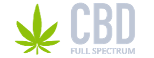 logo-cbdnordic