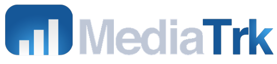 logo-mediatrk