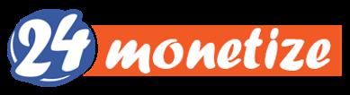 24monetize_logo