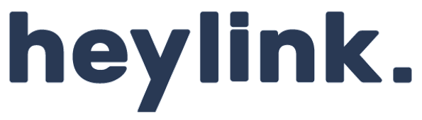 heylink-logo