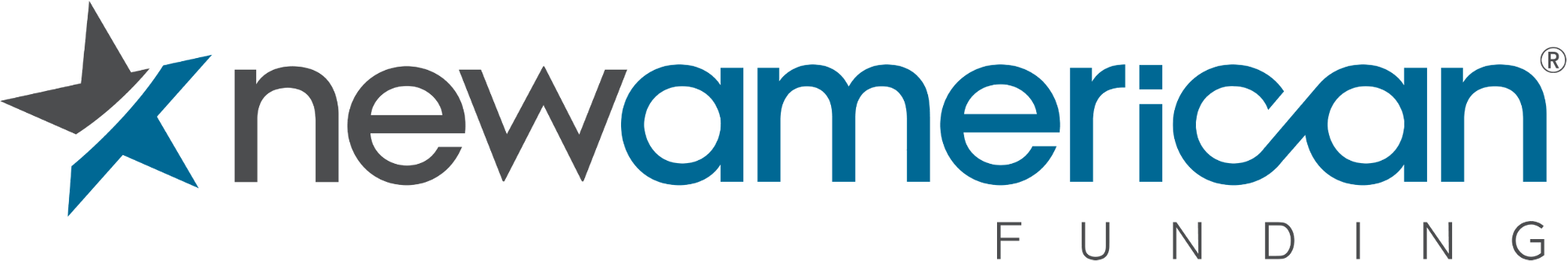 newamericanfunding-logo