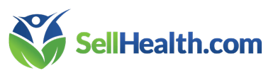 sellhealth_logo