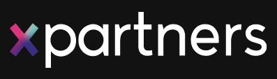 xpartners-logo