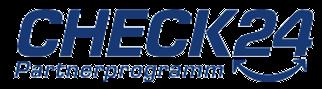 check24-logo