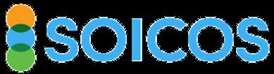 socios-logo