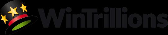 wintrillions-logo